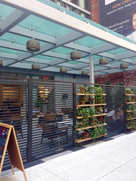 Innside Hotel New York